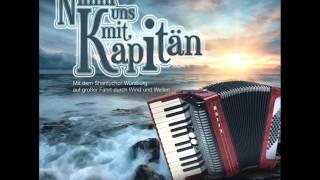 0016 Nimm Uns Mit Kapitän Auf Die Reise
