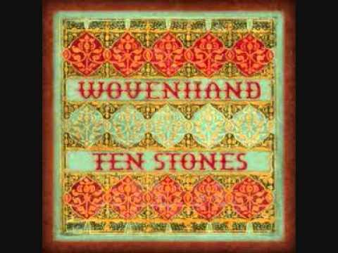 Wovenhand - Cohawkin Road