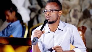 Ethiopian - Yemaleda kokoboch Season 3 ep 23 B