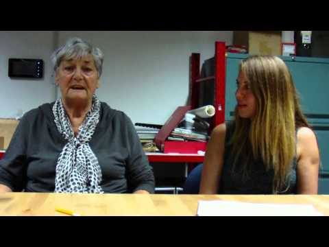 D2D Conversations - Sylvie & Wendy
