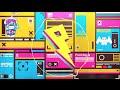 Marshmello - Alone (Slushii Remix) MP3