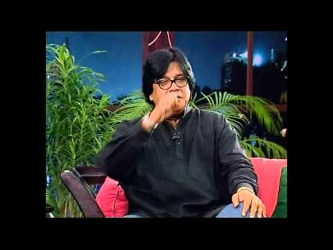 August 3, 2012 (Episode 10) Maqsood on Grameenphone Presents The Naveed Mahbub