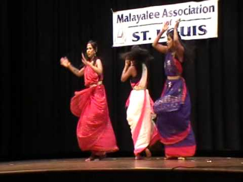 Bollywood Hindi song dance remix 2009 Malu
