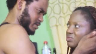 ADULT ONLY.....(Ghallywood Nollywood Latest Movies)