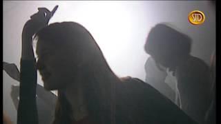 Chorus - Zośka