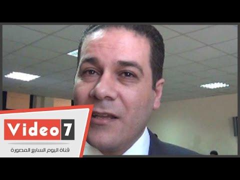 بالفيديو.. مظهر شاهين: «زعيم كتائب حلوان شاذ جنسيا ومصر لا تخشى الشواذ»