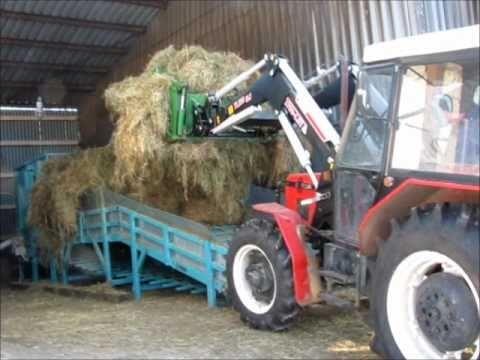 Linka ProPelety 1000 Standard Plus -- výroba agro pelet -- www.propelety.cz