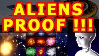 Aliens UFOs Proof Evidence Documentary UFO Disclosure 2013 ★★★★★