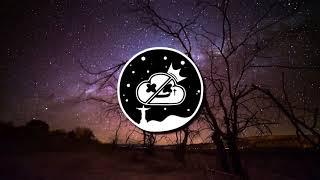 Tropkillaz Major Lazer Loko Feat Mc Kevinho Busy Signal Com Grave Remix Bass Boost