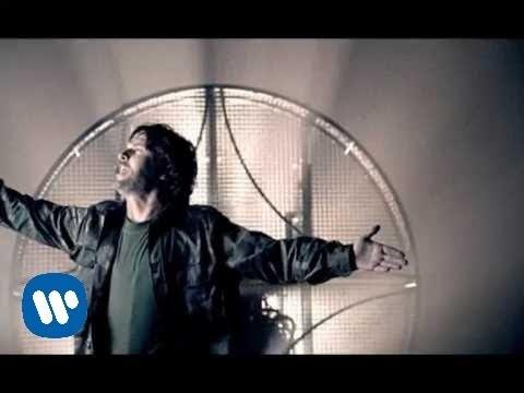 Miguel Bos� - Miguel Bose - Gulliver (Video clip)