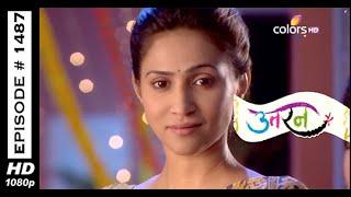 Uttaran - ???? - 16th October 2014 - Full Episode(HD)