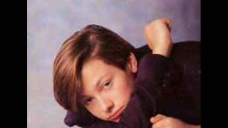 Edward Furlong - Give Your Heart to Me