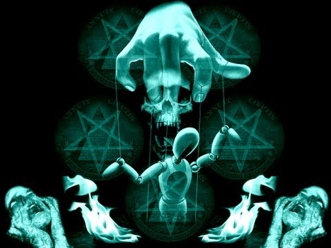 Exposed - The Illuminati Are Deliberately Dumbing Down Society To Bring On The Nwo! video