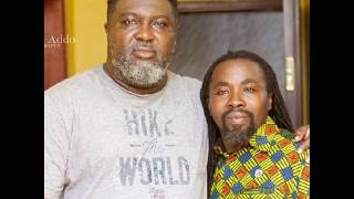 Hmmmm........Hammer & Tinny Painfully Tells The Reason Why They Didn't Attend Obrafuor's Concert