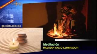 Nociones fundamentales de la Meditacion - 2a. parte - Práctica