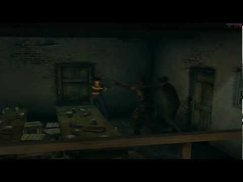Oque voce acha sobre Resident Evil ?