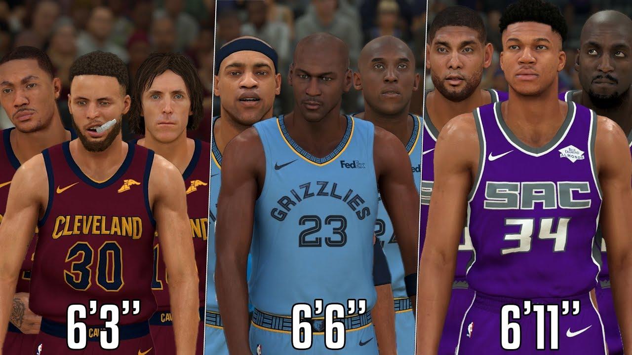 NBAの画像 p1_33