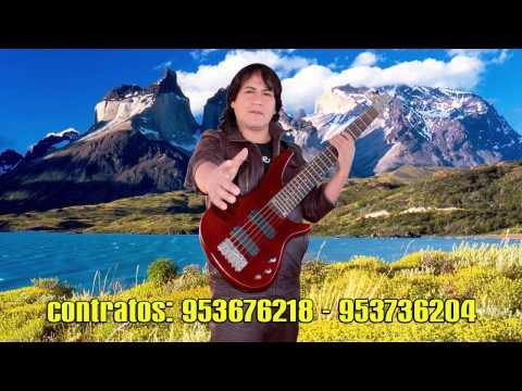 primicia 2014 2015 cumbia sureacumbia chicha boliviana la trampa primicia 2014  2015