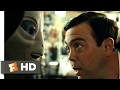 Paul (2011)   Spaceman Balls Scene (8/10) | Movieclips