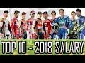 DOWNLOAD-GP-AMERIKA-2018