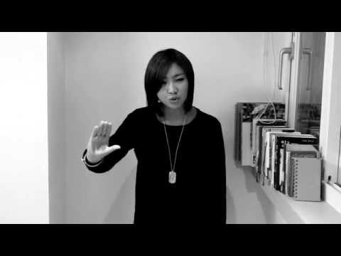241211 Minzy TV ep.4 Cover Halo - Beyonce