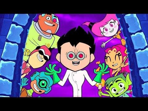🔴Spooky Cartoons & Halloween Hacks | Happy Hallowe'en | DC Kids
