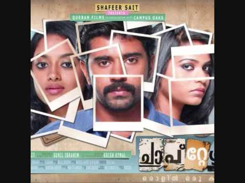 Upcoming Malayalam Movies 2012 - 2013