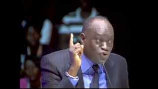 LGRV - Le Grand Rendez-Vous avec Me El Hadji Diouf