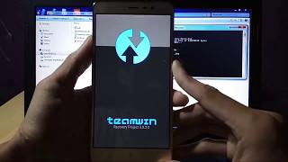download lagu Cara Flash/install Twrp  All Xiaomitested Redmi Note 3 gratis