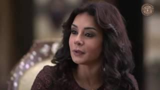 مسلسل خاتون ـ الحلقة 12 الثانية عشر كاملة HD  Khatoon