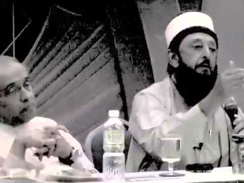 Q&A Session Current Events By Sheikh Imran Hosein