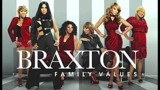 Braxton Family Values Theme Song (FalsettoKid Cover)