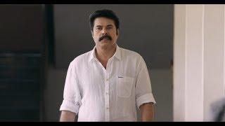 Download Malayalam Full Movie 2015 | Rajadhi raja | Mammootty | Super Hit Movie 3Gp Mp4