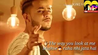 Music  MG