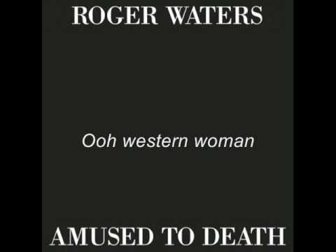 Amused to Death - Wikipedia