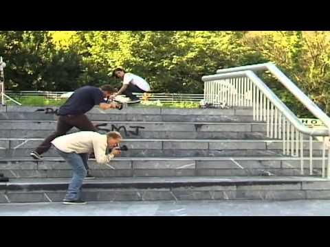 beste skateboarder der welt