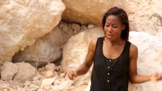 CHANTAL SAINT FORT - BANM FOS Music Video