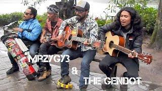Download Lagu Arti Kehidupan Acoustic Pengamen Jos Gratis STAFABAND