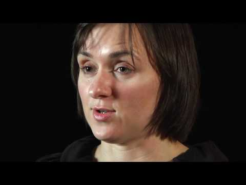 the wordy shipmates critical review In the wordy shipmates, author sarah vowell talks about the puritans and different aspects of the formation of the massachusetts bay colony vowell makes a vague.