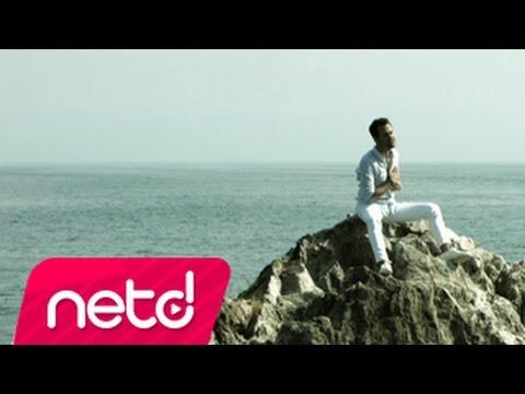 Müzik - Ali Tolga - Sevmeye Yemin Ettim