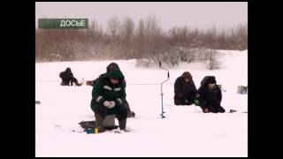 рыбалка на северодвинске возьми яграх 2016