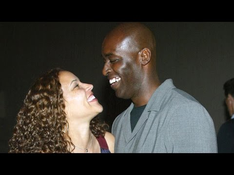 'The Shield' Star Michael Jace Convicted of Murdering His Wife