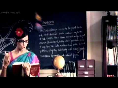 Kit Kat Love Birds Ad(wapking.in).mp4 video