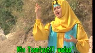 (3.00 MB) casuida (thola'al badru alaina) Mp3