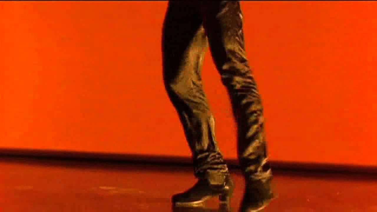 Carlos Saura Flamenco Flamenco 1 995 Carlos Saura