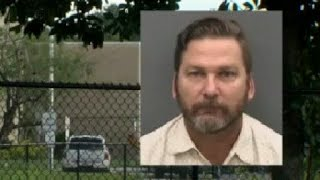 Former Hillsborough County teacher charged with additional 267 counts of video voyeurism