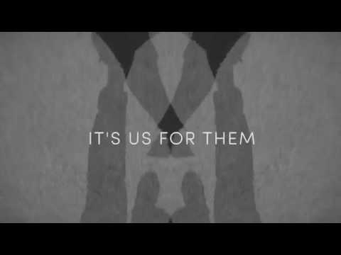 Gungor - Us For Them