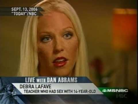 Teacher Sex Scandal video