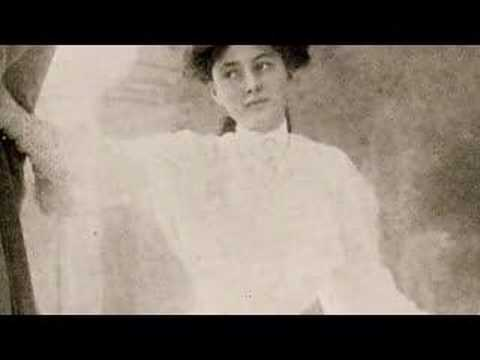 Evelyn Nesbit Photos Evelyn Nesbit Silent Movie