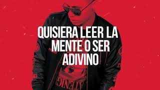 Armando Swagger - Me Duele (Video Lyrics)